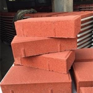 南昌吸水砖多少钱一平米